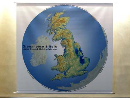 Greenhouse Britain 2007-2009 – The Harrison Studio